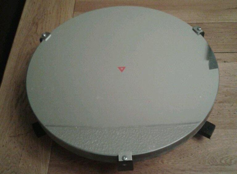 SPX350 - Primary Mirror