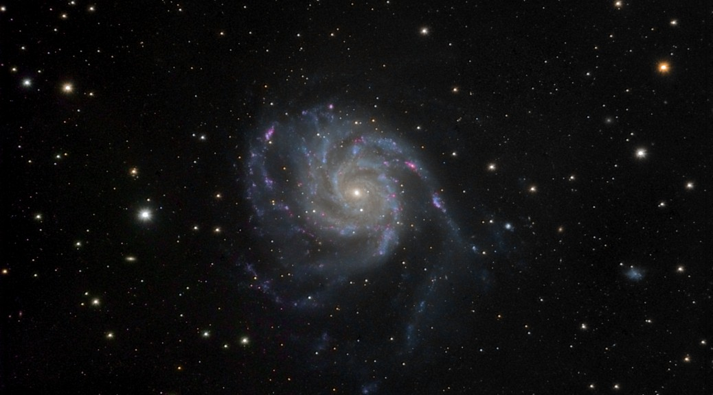 M101-20150419.LLRGB.REDUCED.COMBINED