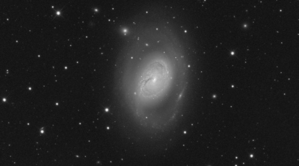 M96 - Header image