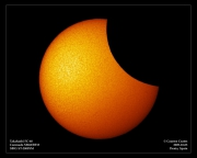sun-ha-2005100300000027.jpg