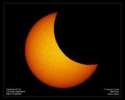 sun-ha-2005100300000057.jpg