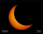 sun-ha-2005100300000155.jpg