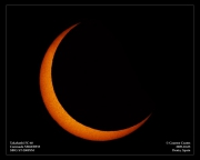 sun-ha-2005100300000249.jpg