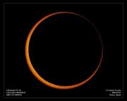 sun-ha-2005100300000296.jpg