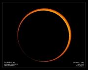 sun-ha-2005100300000326.jpg