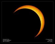 sun-ha-2005100300000384.jpg