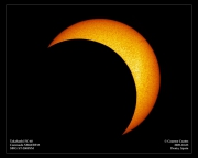 sun-ha-2005100300000454.jpg