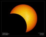 sun-ha-2005100300000612.jpg