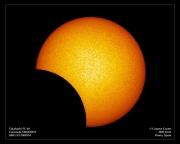 sun-ha-2005100300000772.jpg