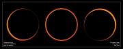 sun-ha-20051003panorama.jpg