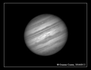 Jupiter 2016-03-22, 22:43:52