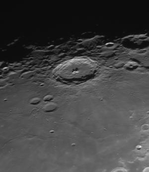 Langrenus - 2019-01-22 2321UT