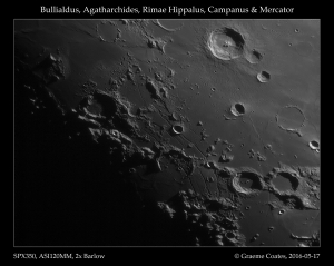 Rimae Hippalus and Surrounds, 2016-05-17