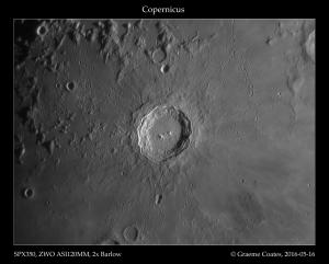 Copernicus, 2016-05-16