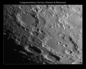 Longomontanus and Clavius, 2016-05-16