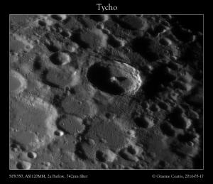 Tych 2016-03-17, 20:27UT