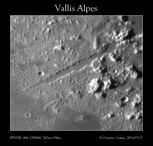 Vallis Alpes 2016-03-17, 20:18UT