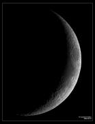 moon_20080210.jpg