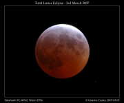 lunar_eclipse_05_20070303.jpg