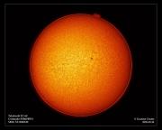 sun-ha-20050924.jpg