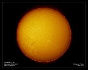sun-ha-20051007