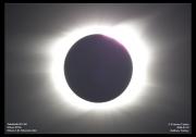 Solar Corona #4